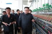 غیبت سه هفتهای رهبر کره شمالی جنجالساز شد