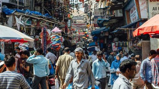 پیش بینی رشد ۲ درصدی اقتصاد هند با آزاد شدن یارانه های معوق