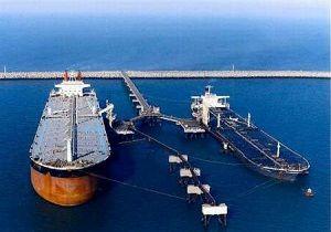 تقاضای نفت در سال جاری و سال آینده میلادی کاهش می یابد