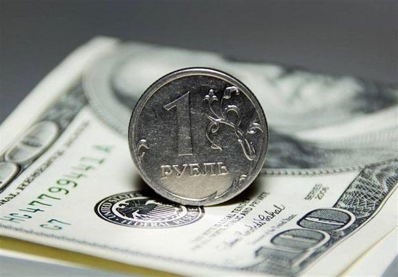 آخرین تحولات قیمت دلار در 8 آذر ماه