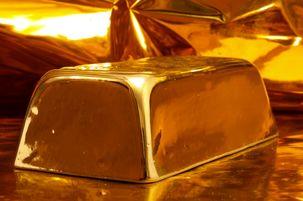 دورنمای افزایشی قیمت جهانی طلا / بریگزیت عامل تأثیرگذار در قیمت طلا