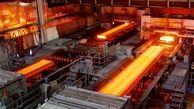 سرکوب قیمت فولاد، عامل تضییع حقوق سهامداران خواهد بود