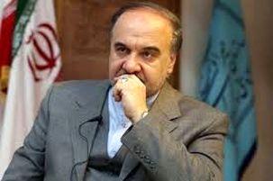 خصوصی سازی دو تیم لیگ برتری تهران می تواند اتفاق مهمی در تاریخ فوتبال کشور به حساب بی آید