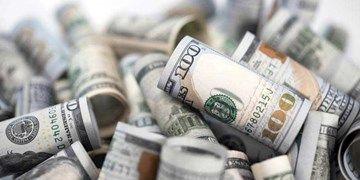 ارزش یورو در برابر دلار به بالاترین حد سه ماهه خود رسید