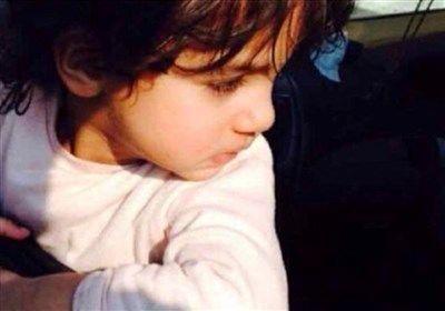 جزئیات ماجرای قتل وحشیانه یک کودک جلوی دیدگان مادرش و سکوت پلیس مدینه +عکس