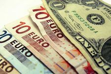 جدیدترین قیمت ارز مسافرتی
