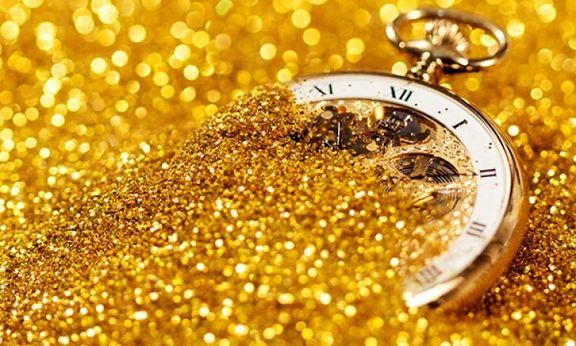 طلا در سال 1400 ارزان می شود یا گران؟