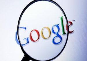فاش شدن اطلاعات خصوصی کاربران در گوگل پلاس