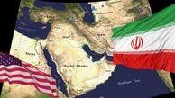 نیویورک تایمز از قول یک سفیر ایرانی ادعای مذاکره بر سر تبادل زندانی میان ایران و آمریکا خبر داد