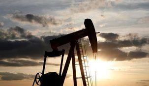 کاهش مجدد قیمت جهانی نفت در سایه افزایش ذخایر آمریکا