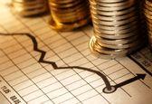 دو نماد وتوکا و بساما درخواست افزایش سرمایه دادند