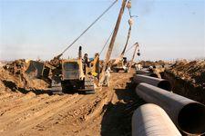 ولادیمیر پوتین برای افتتاح خط لوله گاز استریم به ترکیه می رود
