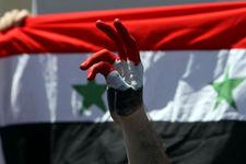 جریمه سنگین دولت سوریه برای  کسانی را که از ارزهای خارجی استفاده کنند