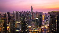 ثروتمندان دوبی چه کسانی هستند؟