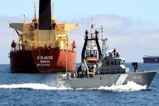آمریکا دوباره  49 هزار بشکه نفت از ونزوئلا خریداری کرد