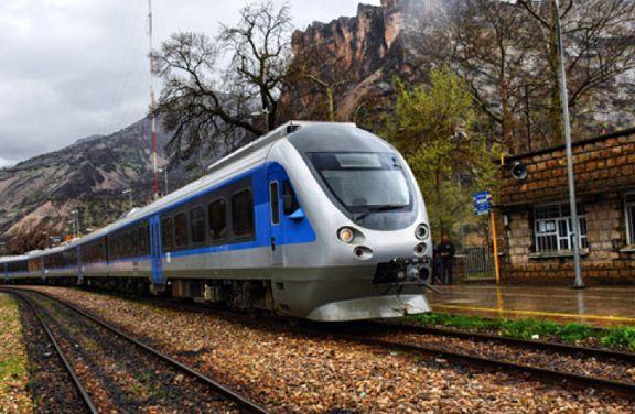 پذیرهنویسی ریل گردش ایرانیان(حگردش) از امروز آغاز میشود
