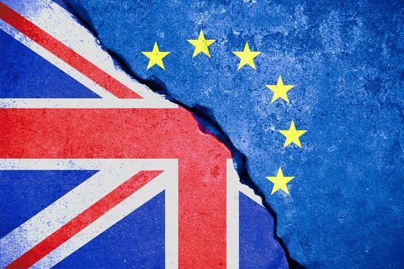 برگزیت در هر حالتی به ضرر انگلیس است/ بررسی سناریوهای بریگزیت در بریتانیا