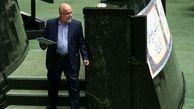 شکایت جمعی از نمایندگان علیه وزیر نفت