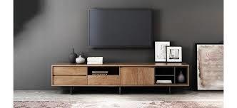 انواع میز تلویزیون + قیمت