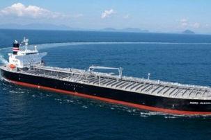 نفتکش های ایرانی تهدید به تحریم های جدید آمریکایی شدند