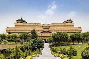 تصمیم جدید کتابخانه ملی برای افرادی که کتاب امانت گرفته اند