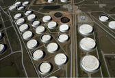 چین در صدد پر کردن تمامی ذخایر نفت خود از نفت ارزان قیمت است