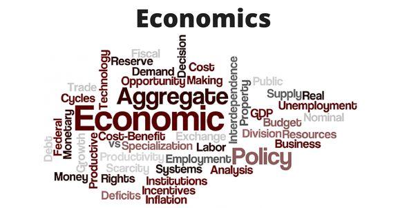 10 دانشگاه برتر دنیا در رشته اقتصاد و اقتصادسنجی