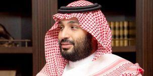 سخنان ضد ایرانی بن سلمان در گفتگو با شرق الأوسط  / بن سلمان: ایران دست به اقدامات تروریستی می زند