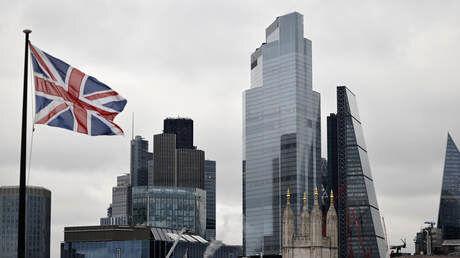 نرخ بیکاری انگلیس بار دیگر در آستانه پنج درصد قرار گرفت