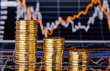 بازار گواهی سپرده سکه طلا به سرنوشت آتی سکه دچار میشود؟