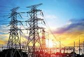 بیش از ۳۳ میلیون کیلووات ساعت برق در بورس انرژی معامله شد