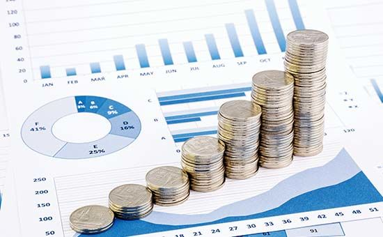 افزایش سرمایه هپکو مجوز گرفته است/ مجوزهای افزایش سرمایه 3 برابر شده است