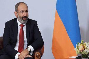 آمادگی ارمنستان برای پاسخ اقدامات تحریک آمیز آذربایجان