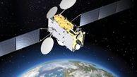 ایران در برابر استفاده نظامی از ماهوارهها حق دفاع مشروع دارد