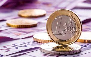 ارزش یورو در 20 سال اخیر چه تغییراتی کرده است؟