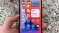 فراخوان اپل برای تعمیر گوشیهای معیوب آیفون ۱۲