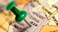 اقتصاد ایران با قرارداد 25 ساله چینی تقویت می شود