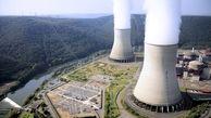 برنامه ۴۰ میلیارد دلاری عراق برای تولید برق هستهای/ احتمال توافق با یک شرکت روسی برای همکاری در ساخت راکتور