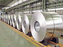 مدیر اقتصادی ایمیدرو : بخشی از گزارش بررسی نحوه قیمت گذاری بازار فولاد را دریافت کرده ایم