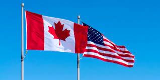 ایران و عربستان محور گفتگوی وزرای خارجه آمریکا و کانادا