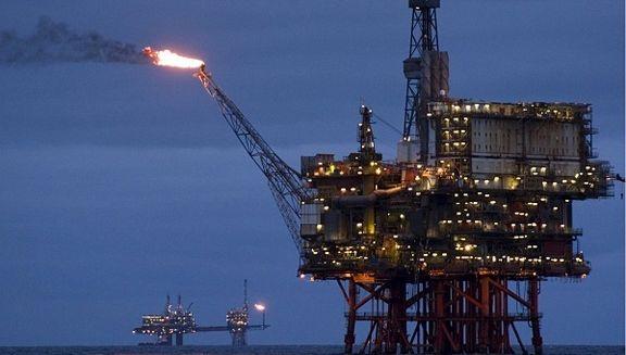 احتمال رسیدن قیمت نفت به 90 دلار با کاهش تولید نفت ایران