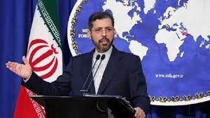 لغو روادید عراق برای ترددهای هوایی است