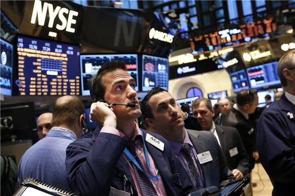 مثبت شدن بازارهای بورس جهان / بورس ایتالیا تنها بازار منفی جهان