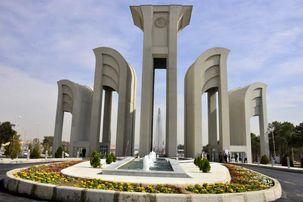 دانشگاه صنعتی اصفهان روزانه 20 هزار ماسک شش لایه N95 تولید میکند