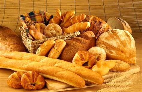 کاهش تقاضا برای نانهای صنعتی متاثر از کاهش قدرت خرید مردم