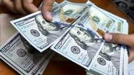 وزیر صمت: دولت به دنبال حذف ارز 4200 تومانی است