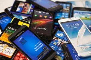 مسافران خارجی تنها اجازه ورود یک دستگاه موبایل را خواهند داشت