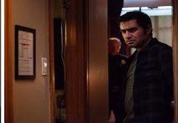 آنونس فیلم جدید شهاب حسینی «آن شب» + فیلم