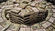 دستگیری یک باند قاچاق ارز در یکی از استان های شمال غربی کشور