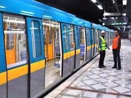 هزینه ساخت مترو در تهران چقدر است؟